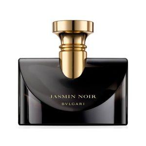 ادو پرفیوم بولگاری مدل Jasmin Noir حجم 100 میلی لیتر