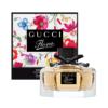 ادو پرفیوم زنانه گوچی مدل Flora by Gucci حجم 75 میلی لیتر