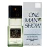 ادوتویلت مردانه ژاک بوگارت مدل One Man Show حجم 100 میلی لیتر