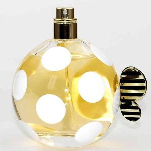 ادو پرفیوم زنانه مارک جکوبس مدل Honey حجم 100 میلی لیتر
