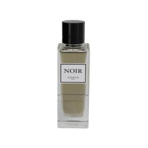 ادو تویلت مردانه جی پارلیس مدل  Noir Adnan.b حجم 100 میلی لیتر