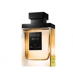 ادوپرفیوم مردانه مارک ژوزف مدل Mine Noir  حجم 100 میلی لیتر