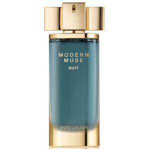 ادو پرفیوم زنانه استه لودر مدل Modern Muse Nuit حجم 100 میلی لیتر