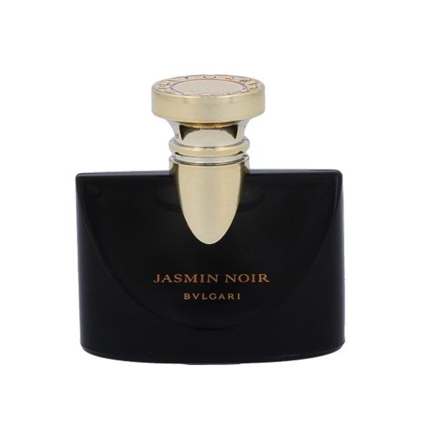 عطر جیبی زنانه بولگاری مدل Jasmin Noir حجم 5 میلی لیتر