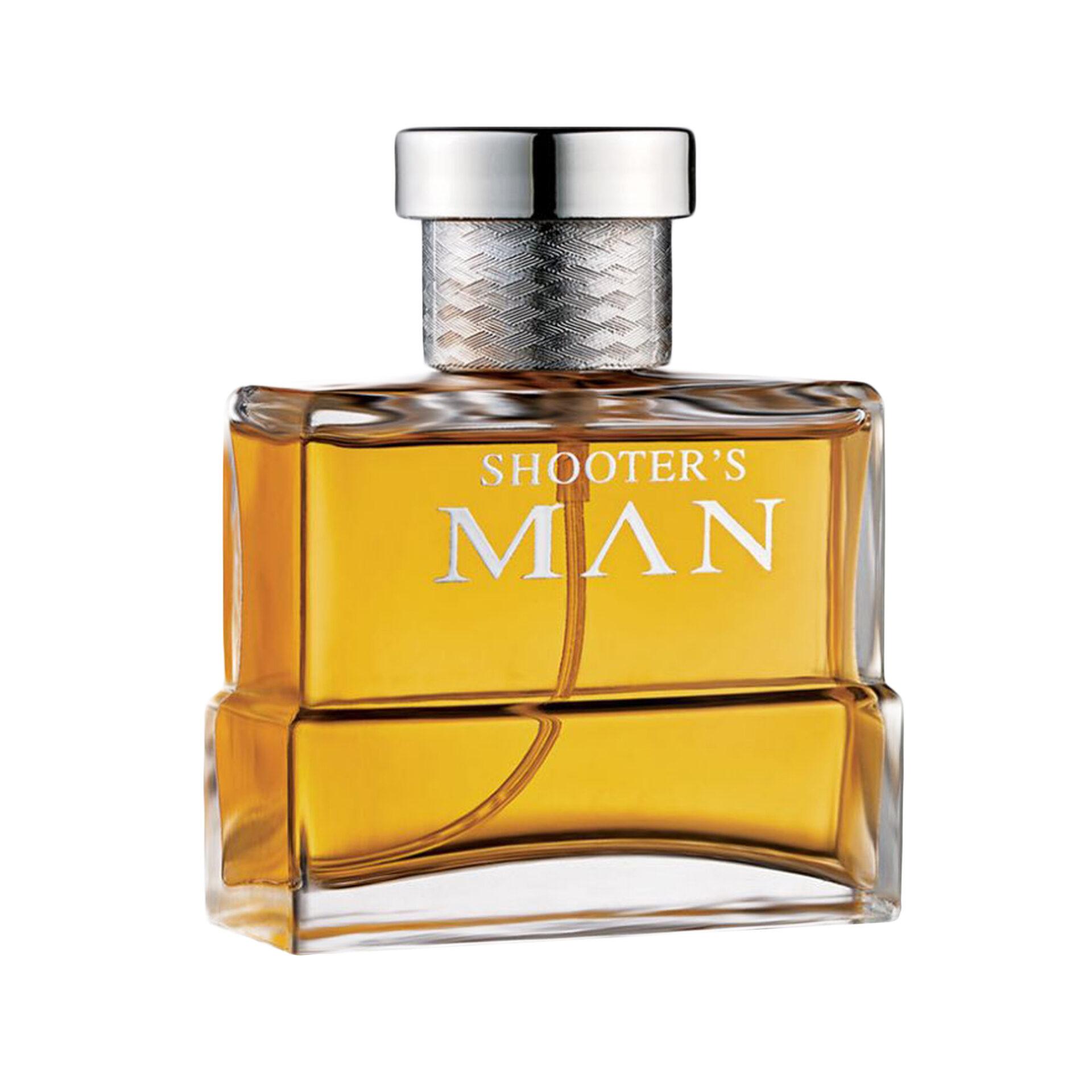ادو پرفیوم مردانه فارماسی مدل Shooters Man حجم 100 میلی لیتر