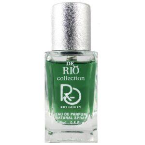 ادو پرفیوم مردانه ریو کالکشن مدل Rio Guilty حجم 15ml