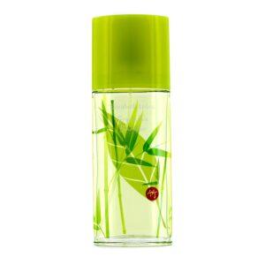ادو تویلت زنانه الیزابت آردن مدل Green Tea Bamboo حجم 100 میلی لیتر