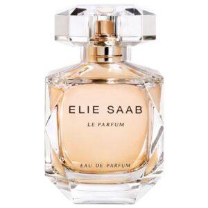 ادو پرفیوم زنانه الی ساب مدل Le Parfum حجم 50 میلی لیتر