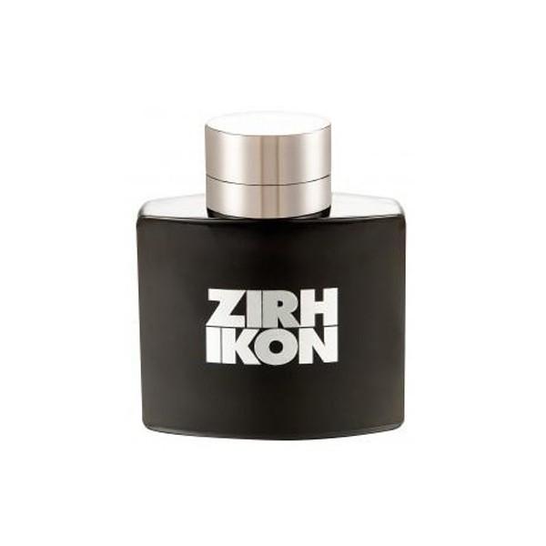 ادو تویلت مردانه آیکون مدل Zirh حجم 75 میلی لیتر