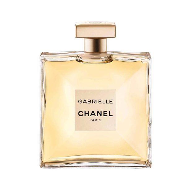 ادو پرفیوم زنانه شانل مدل Gabrielle حجم 100 میلی لیتر