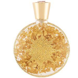 ادو پرفیوم رامون مولویزار مدل Art & Gold حجم 75 میلی لیتر