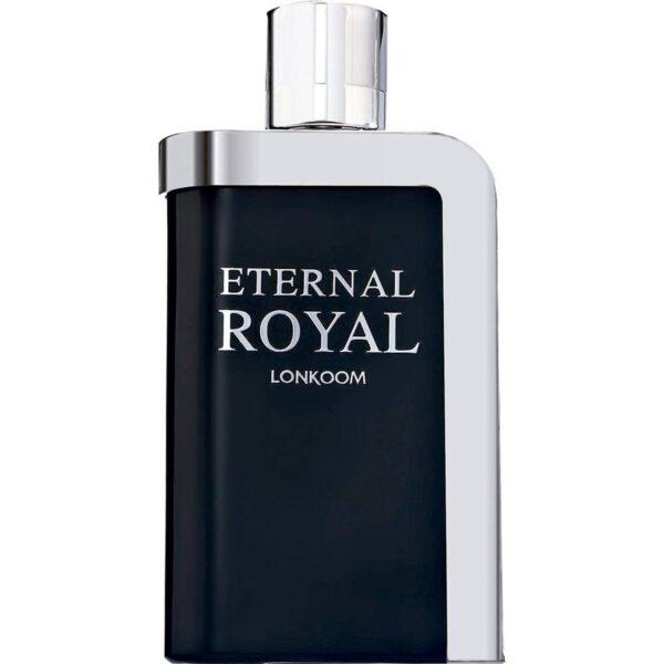 ادوپرفیوم مردانه لنکوم مدل Eternal Royal حجم 100 میلی لیتر
