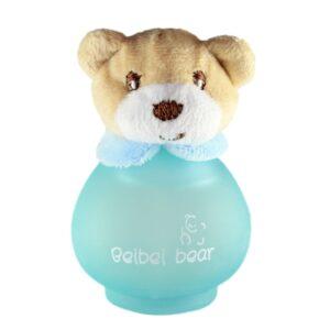 ادوکلن کودک مدل Beibei Bear Blue حجم 50 میلی لیتر