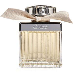 ادو پرفیوم زنانه کلویی مدل Chloe Eau de Parfum حجم 75 میلی لیتر