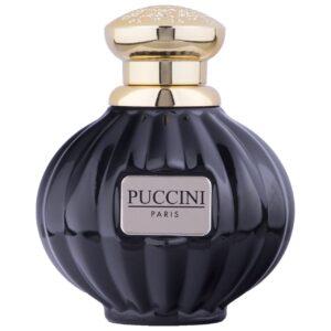 ادو پرفیوم زنانه پوچینی مدل Black Pearl حجم 100 میلی لیتر
