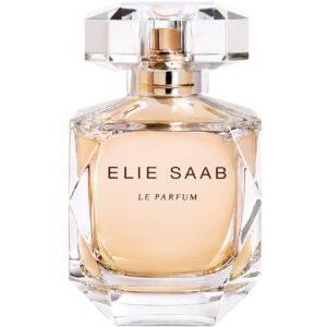 ادو پرفیوم زنانه الی ساب مدل Le Parfum حجم 90 میلی لیتر