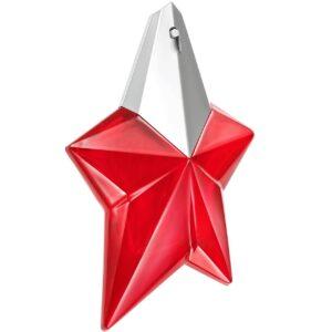 ادو پرفیوم زنانه تیری ماگلر مدل  Angel Passion Star حجم 50 میلی لیتر