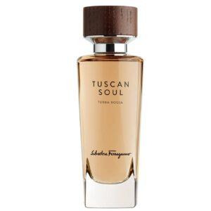 ادو تویلت سالواتوره فراگامو مدل Tuscan Soul Terra Rossa حجم 75 میلی لیتر