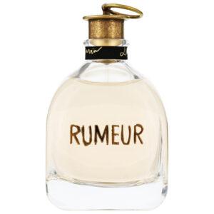 ادوپرفیوم زنانه لنوین مدل Rumeur حجم 100 میلی لیتر