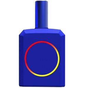 ادو پرفیوم هیستوار دو پرفوم مدل This Is Not A Blue Bottle 1.3 حجم 120 میلی لیتر