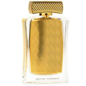 ادوپرفیوم زنانه دیوید یورمن مدل David Yurman حجم 75 میلی لیتر