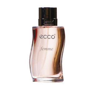 ادوپرفیوم زنانه اکو مدل Hugo Boss Femme حجم 100 میلی لیتر