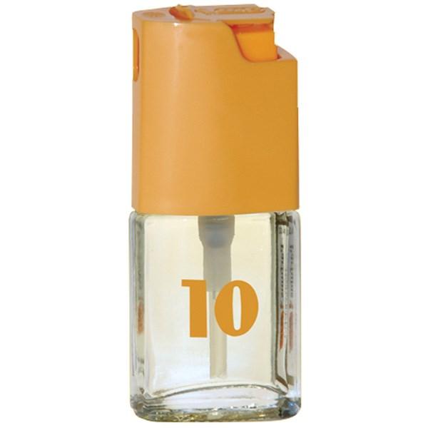 پرفیوم مردانه بیک شماره 10 حجم 7.5ml
