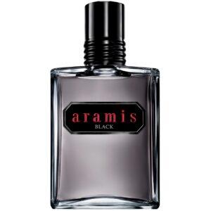 ادو تویلت مردانه آرامیس مدل Aramis Black حجم 110 میلی لیتر