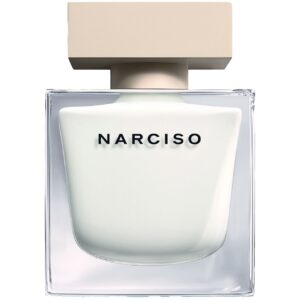 ادو پرفیوم زنانه نارسیسو رودریگز مدل Narciso حجم 90 میلی لیتر
