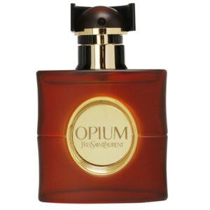 ادو تویلت زنانه YSL Opium حجم 30ml