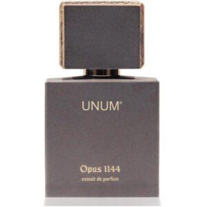 ادو پرفیوم اونوم مدل Opus 1144 حجم 100 میلی لیتر