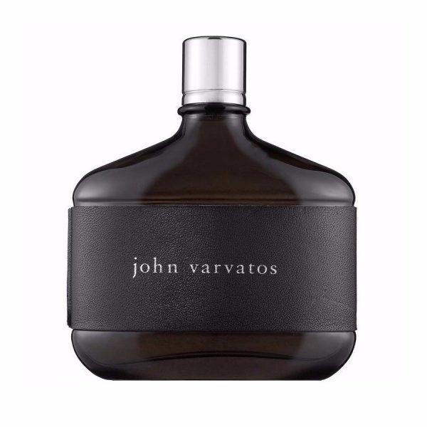 ادو تویلت مردانه جان وارواتوس مدل varvatos حجم 75 میلی لیتر