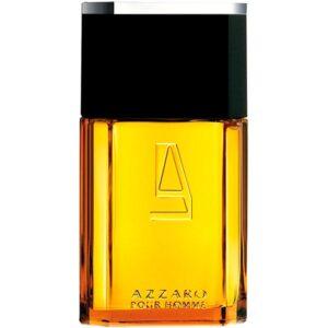 ادو تویلت مردانه آزارو مدل Azzaro Pour Homme حجم 100 میلی لیتر