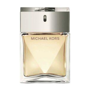 ادو پرفیوم زنانه مایکل کورس مدل Michael حجم 50 میلی لیتر