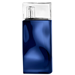 ادوتویلت مردانه کنزو مدلL eau Intenseحجم50میلی لیتر