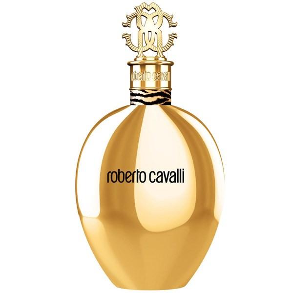 ادوپرفیوم زنانه روبرتو کاوالی مدل Roberto Cavalli حجم 75 میلی لیتر