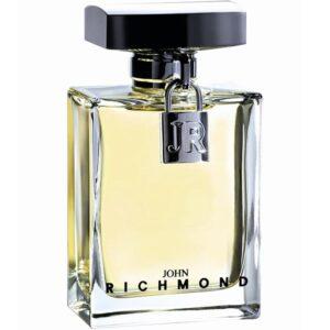 ادو پرفیوم زنانه جان ریچموند مدل John Richmond حجم 100 میلی لیتر