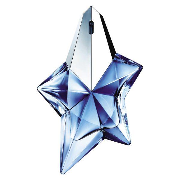 ادو تویلت زنانه تیری ماگلر مدل Angel Aqua Chic حجم 50 میلی لیتر