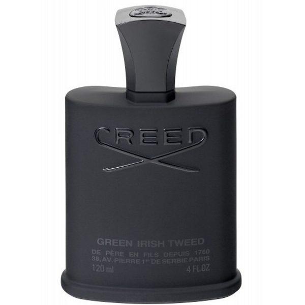 ادو پرفیوم مردانه کرید مدل Green Irish Tweed حجم 120 میلی لیتر