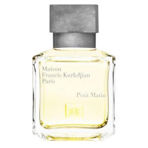 ادو پرفیوم میسون فرانسیس کورکجان مدل Petit Matin