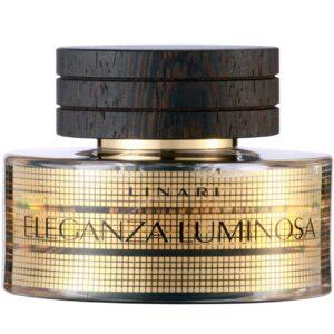 ادو پرفیوم لیناری مدل Eleganza Luminosa حجم 100 میلی لیتر