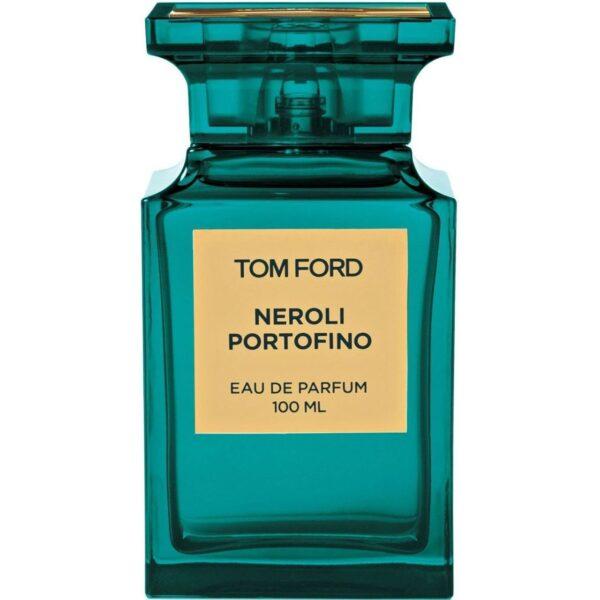 ادو پرفیوم تام فورد مدل Neroli Portofino حجم 100 میلی لیتر