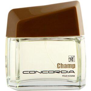 ادو تویلت مردانه مای مدل Concordia Champ حجم 75 میلی لیتر