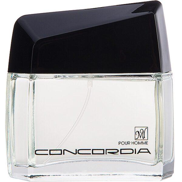 ادوتویلت مردانه مای مدل Concordia حجم 75 میلی لیتر