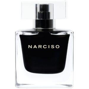 ادو تویلت زنانه نارسیسو رودریگز مدل Narciso حجم 90 میلی لیتر