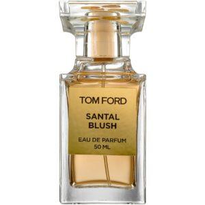 ادو پرفیوم زنانه تام فورد مدل Santal Blush حجم 50 میلی لیتر