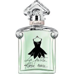 ادو فرش زنانه گرلن مدل La Petite Robe Noire Eau Fraiche حجم 100 میلی لیتر