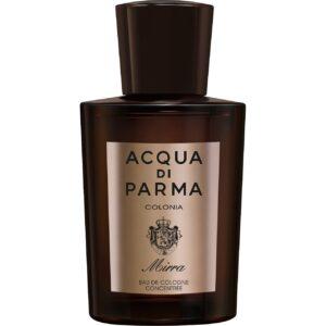 ادو کلن مردانه آکوا دی پارما مدل Mirra حجم 100 میلی لیتر