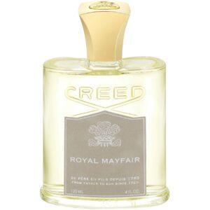 ادوپرفیوم کرید مدل Royal Mayfair حجم 120 میلی لیتر