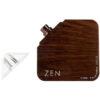 ادوپرفیوم مردانه امپر مدل Zen حجم 100 میلی لیتر
